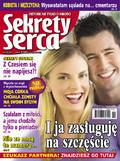 Sekrety Serca - 2017-09-09