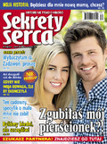 Sekrety Serca - 2017-10-06