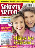 Sekrety Serca - 2017-11-09