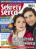 Sekrety Serca - 2017-12-10