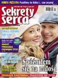 Sekrety Serca - 2018-02-22