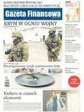 Gazeta Finansowa - 2014-03-06