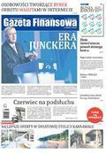 Gazeta Finansowa - 2014-07-04