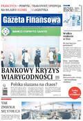 Gazeta Finansowa - 2014-07-17