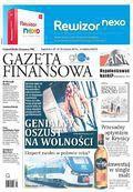 Gazeta Finansowa - 2014-09-12