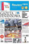 Gazeta Finansowa - 2015-01-16