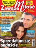 Zawsze miłość - 2014-09-25