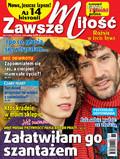 Zawsze miłość - 2014-10-24