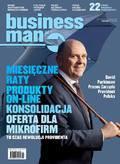 Businessman.pl - 2015-02-25
