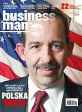 Businessman.pl - 2015-07-02