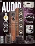 Audio - 2014-12-20