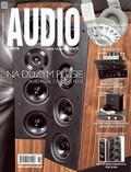 Audio - 2015-01-28