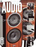 Audio - 2016-04-30