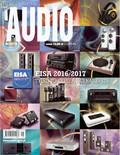 Audio - 2016-08-25