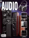 Audio - 2017-05-27