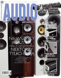 Audio - 2017-05-30