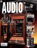 Audio - 2018-05-15