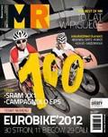 Magazyn Rowerowy - 2012-10-01