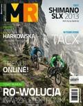 Magazyn Rowerowy - 2013-01-03