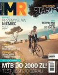Magazyn Rowerowy - 2013-04-03