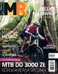 Magazyn Rowerowy - 2013-05-12