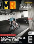 Magazyn Rowerowy - 2013-07-12