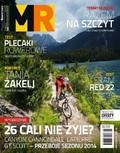 Magazyn Rowerowy - 2013-08-16