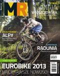 Magazyn Rowerowy - 2013-09-27