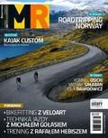 Magazyn Rowerowy - 2014-01-08