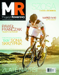 Magazyn Rowerowy - 2014-05-08