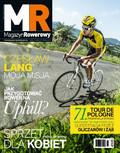 Magazyn Rowerowy - 2014-07-07