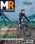 Magazyn Rowerowy - 2015-04-15