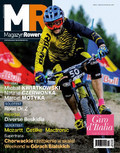 Magazyn Rowerowy - 2015-07-01