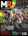 Magazyn Rowerowy - 2015-09-21