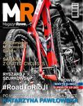 Magazyn Rowerowy - 2016-04-28