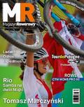 Magazyn Rowerowy - 2016-09-27