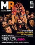 Magazyn Rowerowy - 2017-03-11