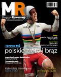 Magazyn Rowerowy - 2017-04-27