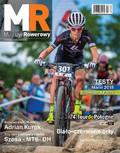 Magazyn Rowerowy - 2017-08-01