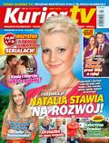 Kurier TV - 2013-09-28