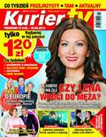Kurier TV - 2014-05-12