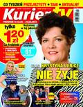 Kurier TV - 2014-05-23