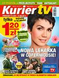 Kurier TV - 2014-08-05