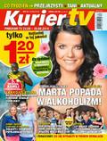Kurier TV - 2014-08-19