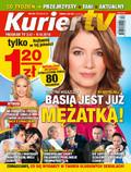 Kurier TV - 2014-10-01