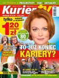 Kurier TV - 2014-10-08