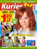 Kurier TV - 2014-10-29
