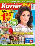 Kurier TV - 2014-11-04