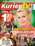 Kurier TV - 2014-12-23