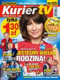 Kurier TV - 2015-01-20
